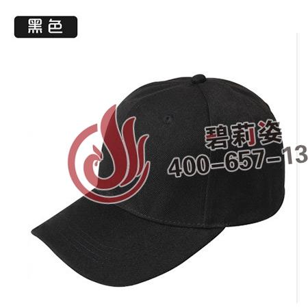 帽子制作厂家定制生产